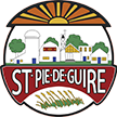 Saint-Pie-de-Guire